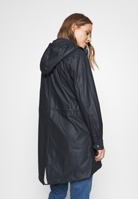Soyaconcept - SC-ALEXA 1 - Waterproof jacket - dark navy - 2