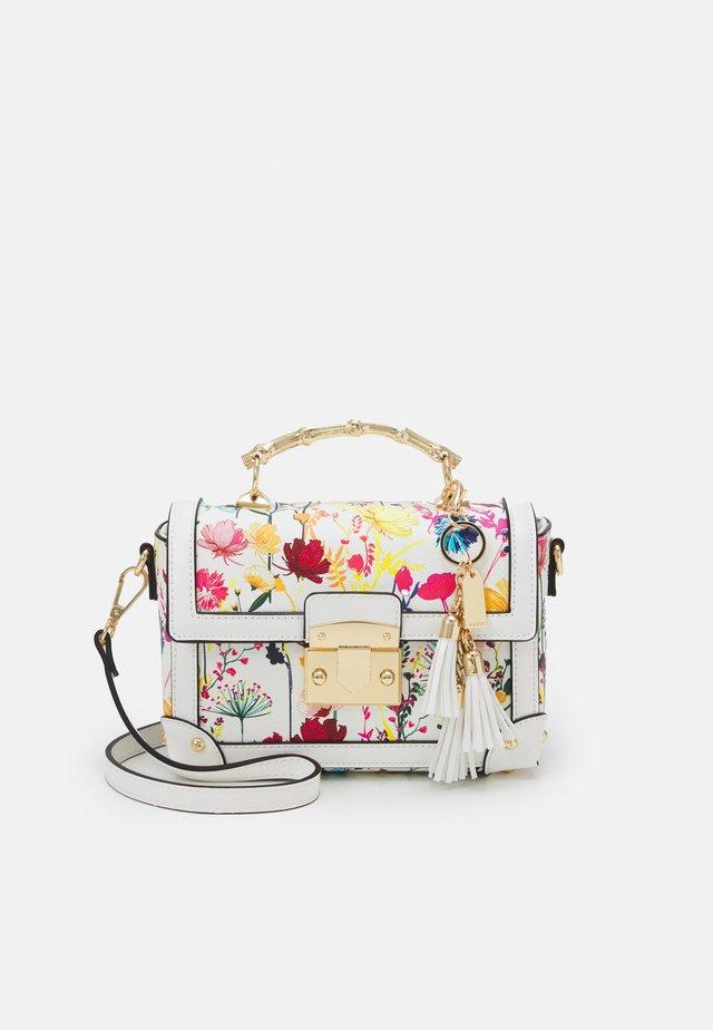 GLALEDITH - Handbag - multi-coloured