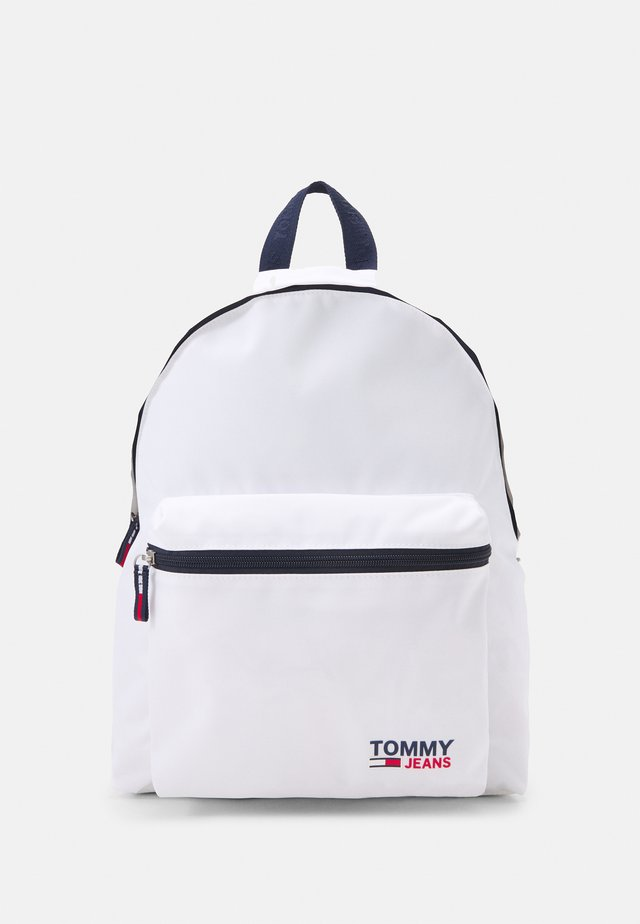 CAMPUS BACKPACK UNISEX - Batoh - white