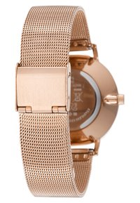 Even&Odd - Hodinky - rose gold-coloured - 2
