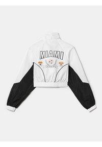 TALLY WEiJL - Summer jacket - white - 5
