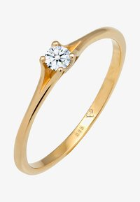 DIAMORE - VINTAGE - Ring - gold-coloured - 2