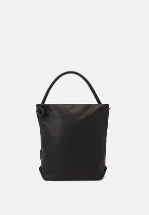 PINA - Käsilaukku - black