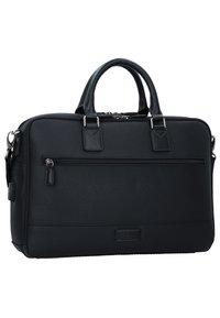 Picard - Laptop bag - black - 3