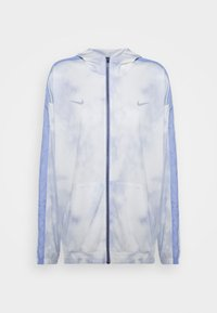 Nike Sportswear - Training jacket - light thistle - 5