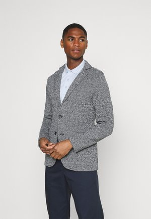 JPRBLAKANE - Cardigan - new navy