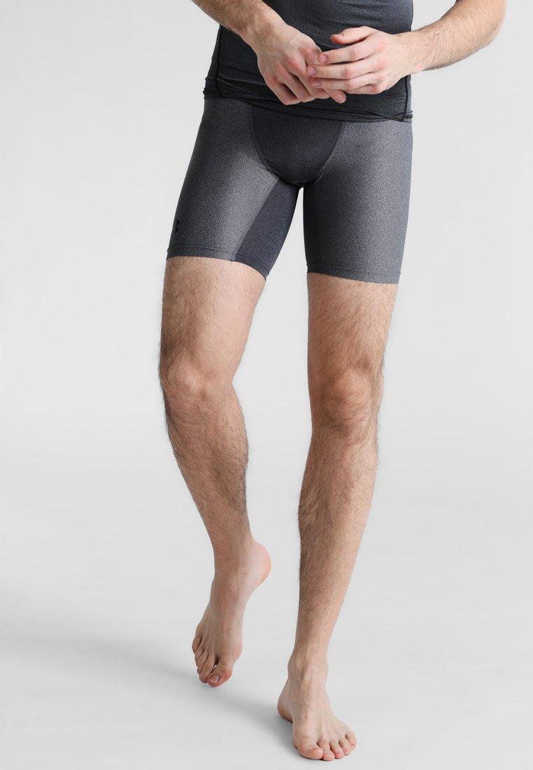 Herren 2.0 COMP SHORT - Panties
