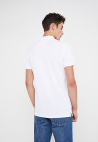 Iceberg - Poloshirt - white - 2