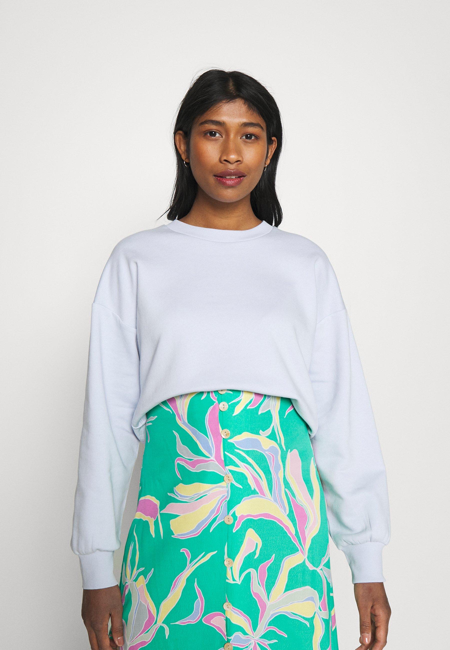 Women GIA  - Sweatshirt
