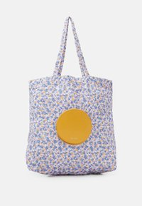 Paul Smith - BAG FOLD TOTE - Bolso shopping - yellow - 2