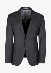 Roy Robson - Blazer jacket - dark grey - 0