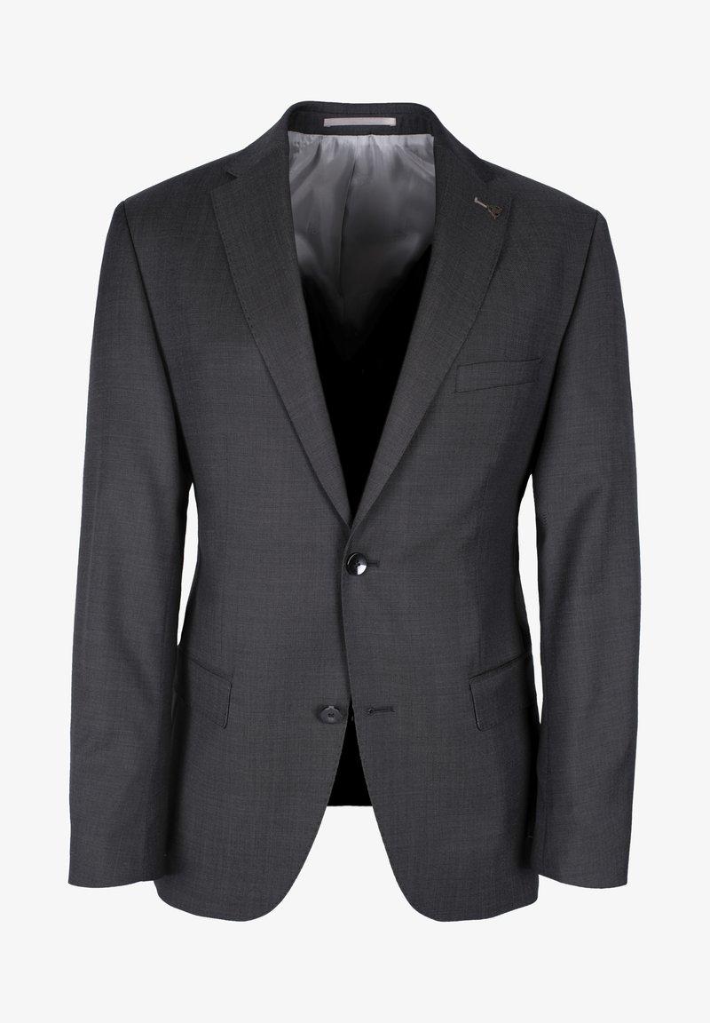 Roy Robson - Blazer jacket - dark grey