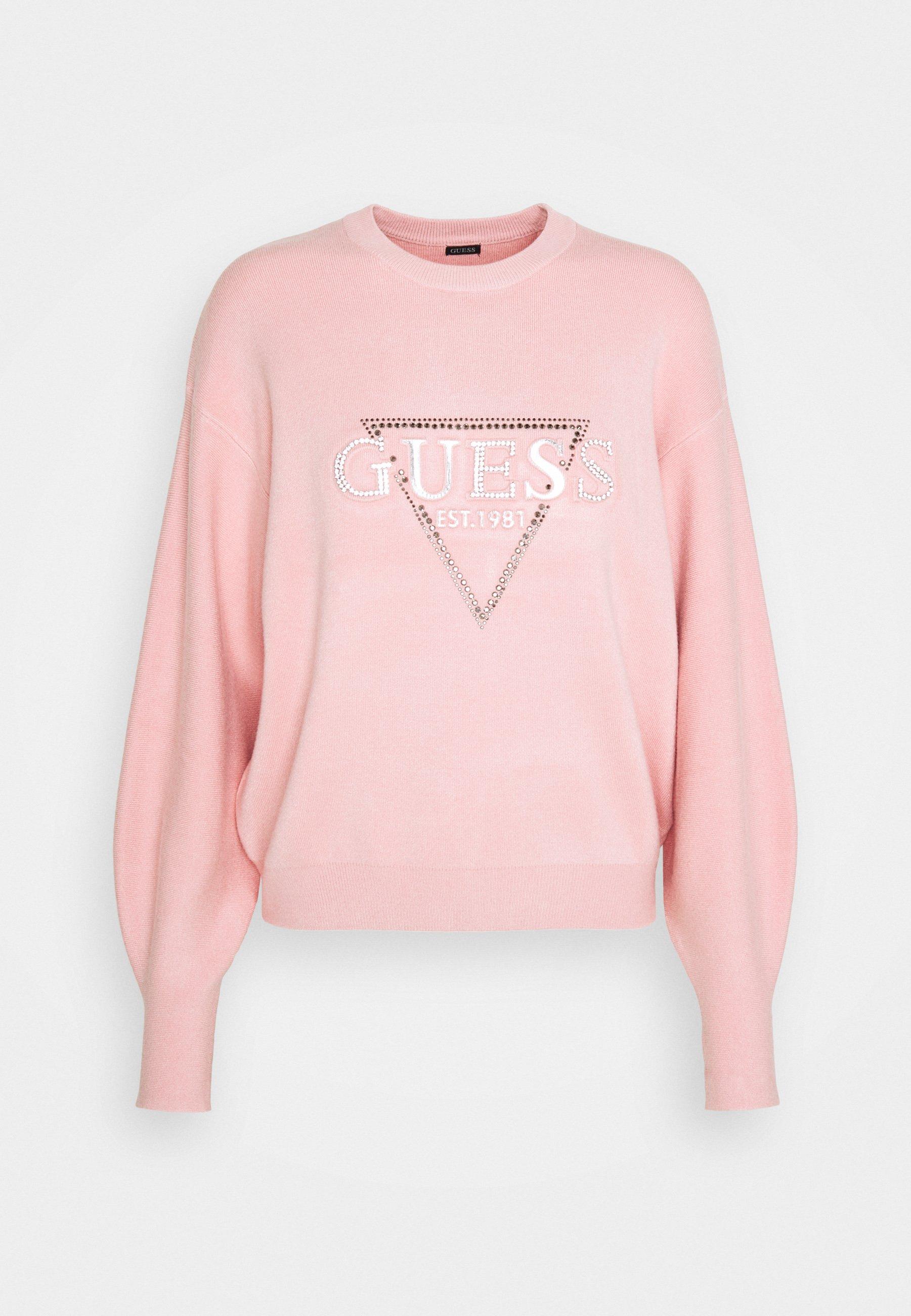 Femme BEATRICE - Pullover