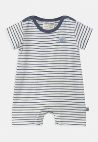 Jacky Baby - UNISEX - Jumpsuit - dark blue - 0