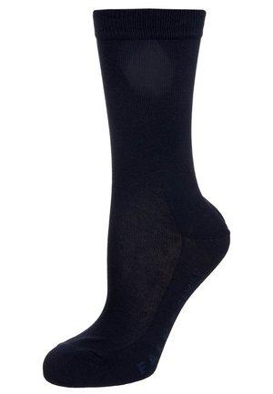 FAMILY - Socks - dunkelblau
