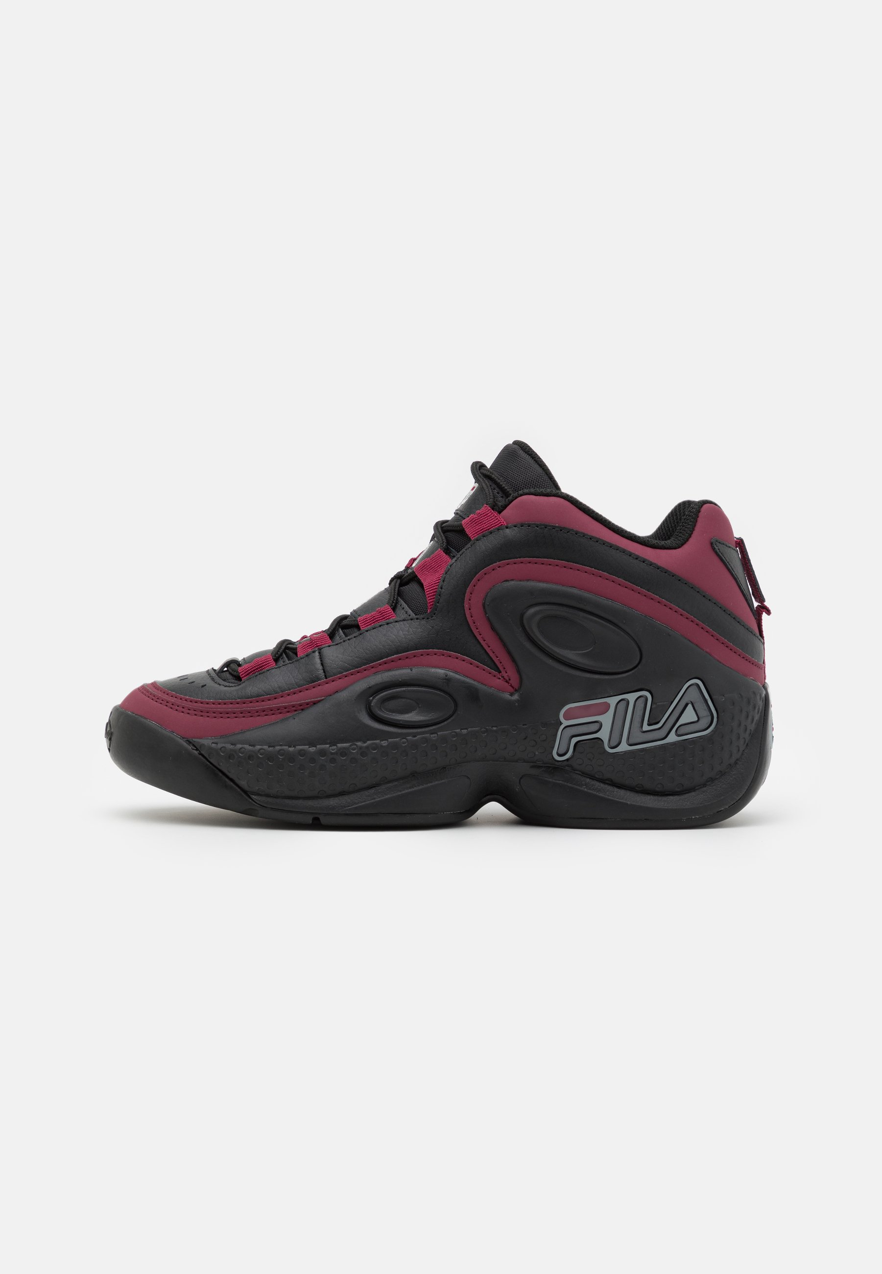 Men GRANT HILL 3 - High-top trainers