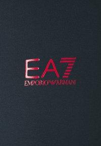 EA7 Emporio Armani - Leggings - blue nights - 2