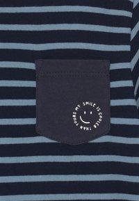 Staccato - 2 PACK - Camiseta estampada - multi-coloured - 3