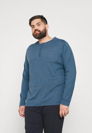 Pyžamo - dark blue