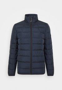 LIGHTWEIGHT JACKET - Light jacket - sky captain blue