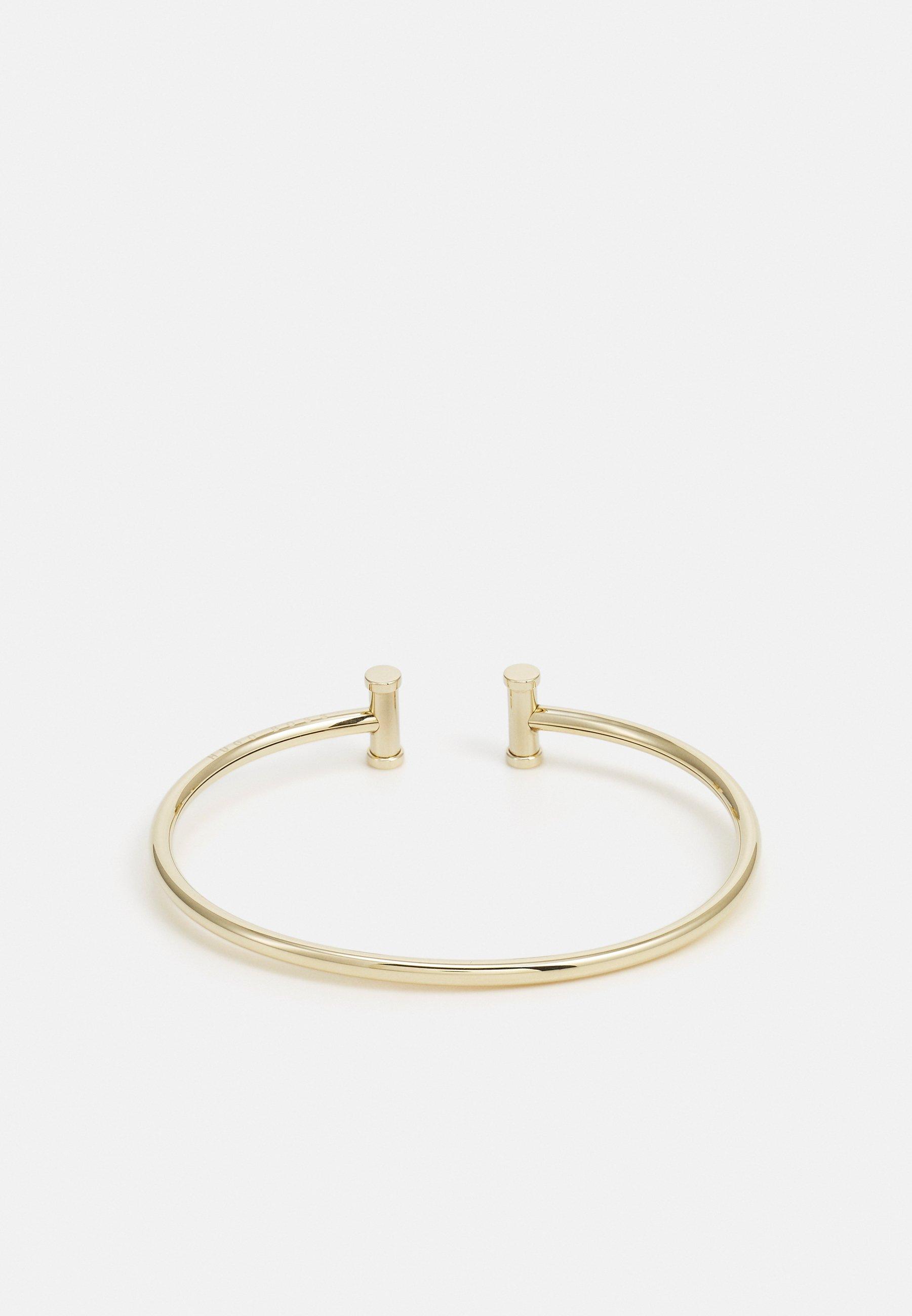 Women BANGLE COLLECTION - Bracelet
