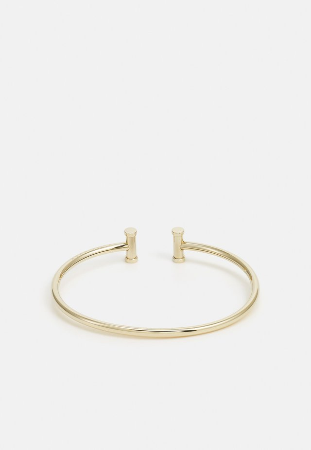 BANGLE COLLECTION - Armbånd - gold-coloured