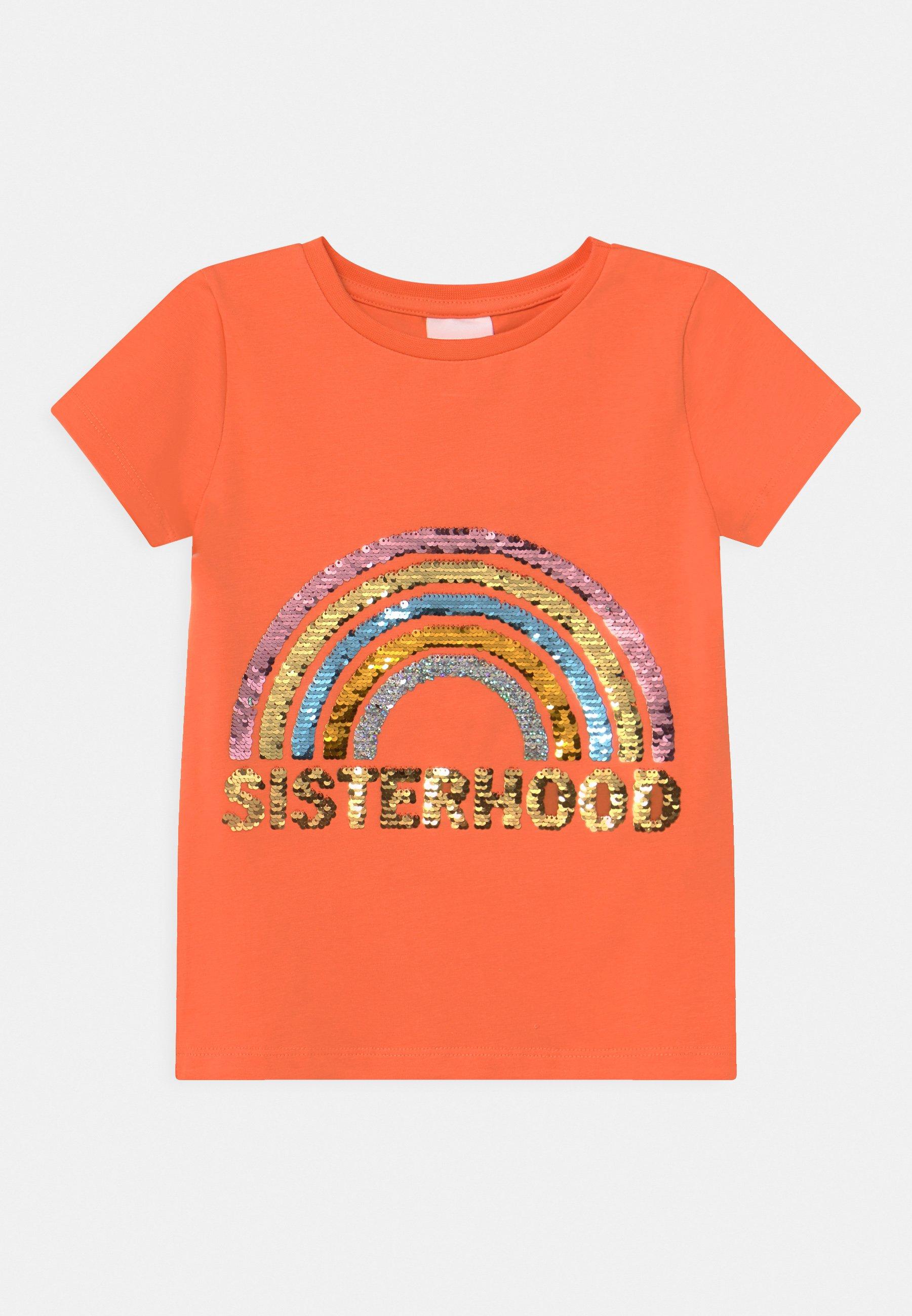 Kids THEODORA  - Print T-shirt