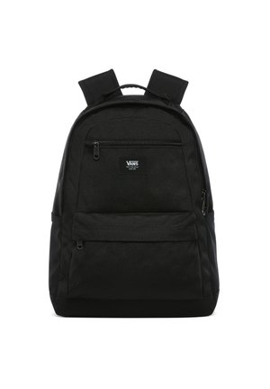 UA STARTLE BACKPACK - Ryggsäck - black