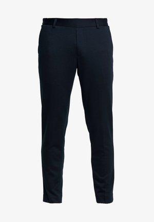 ONSELIAS CASUAL PANTS - Kalhoty - dark navy