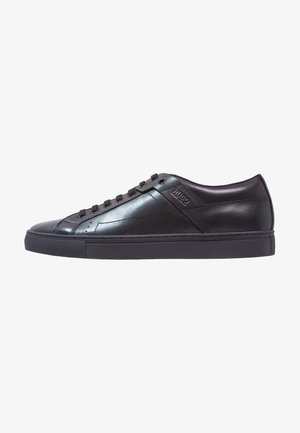 FUTURISM  - Zapatillas - black
