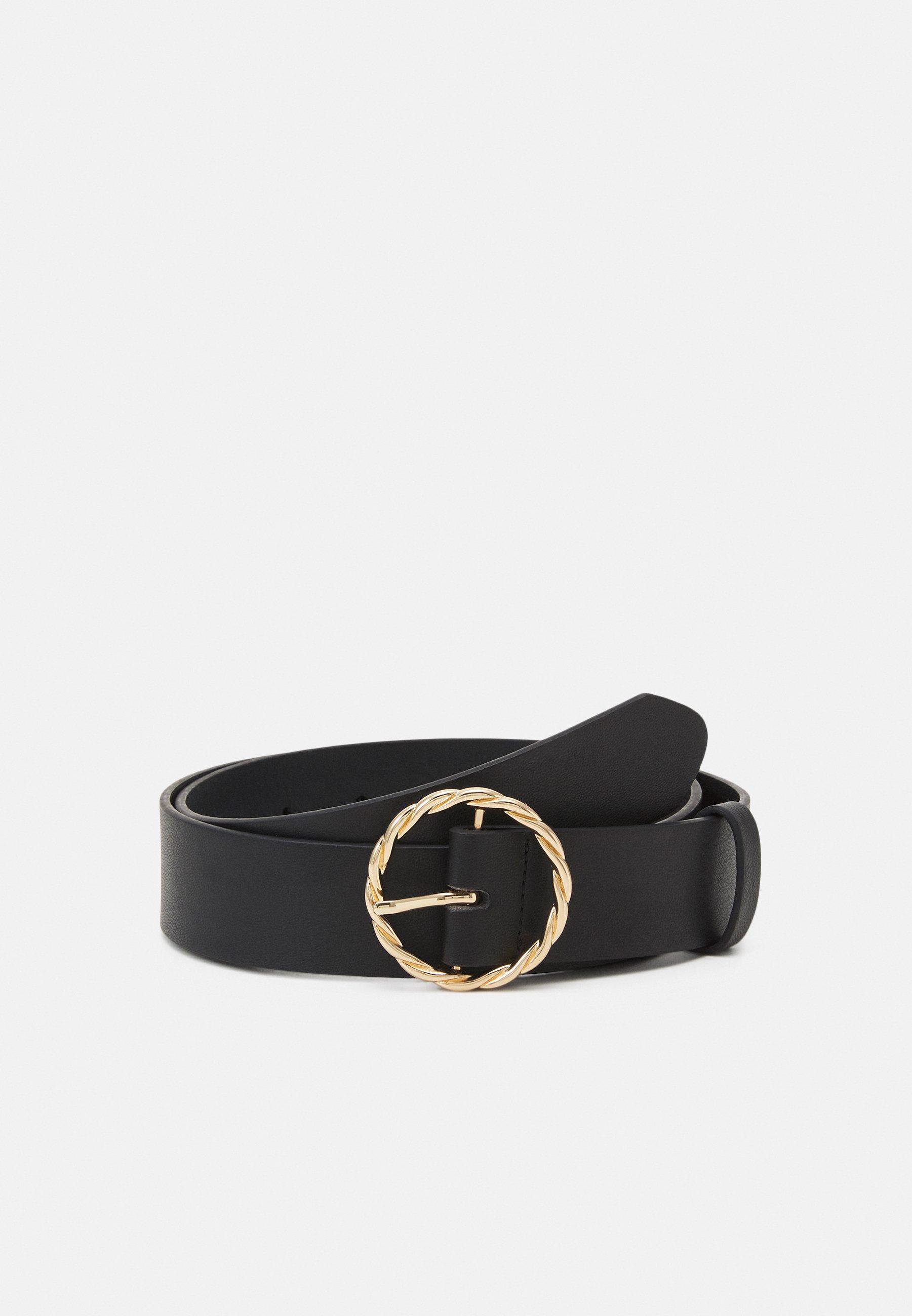 Women ISOLA BELT - Waist belt