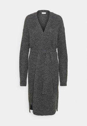 VITIKTA - Vest - grey