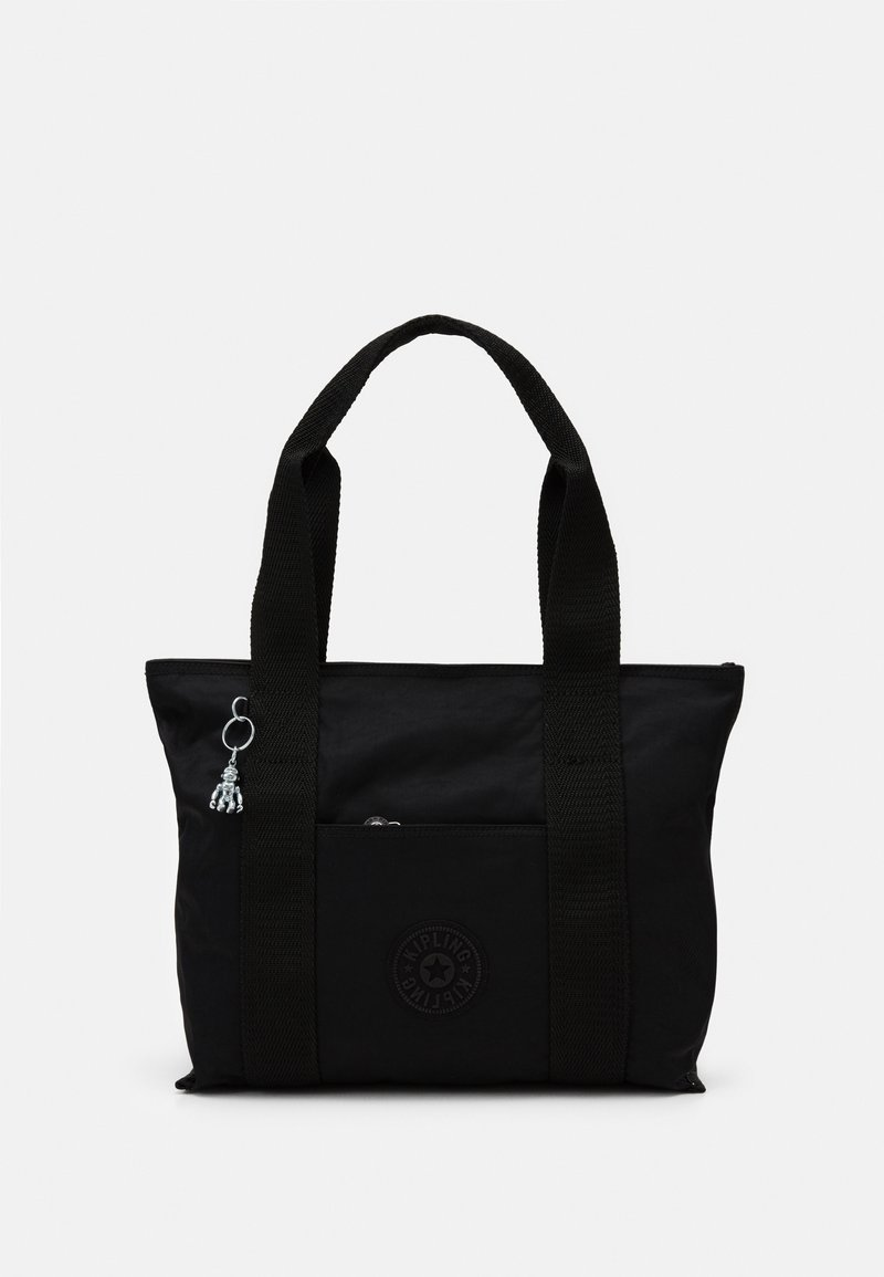 Kipling - ERA - Shoppingveske - rich black