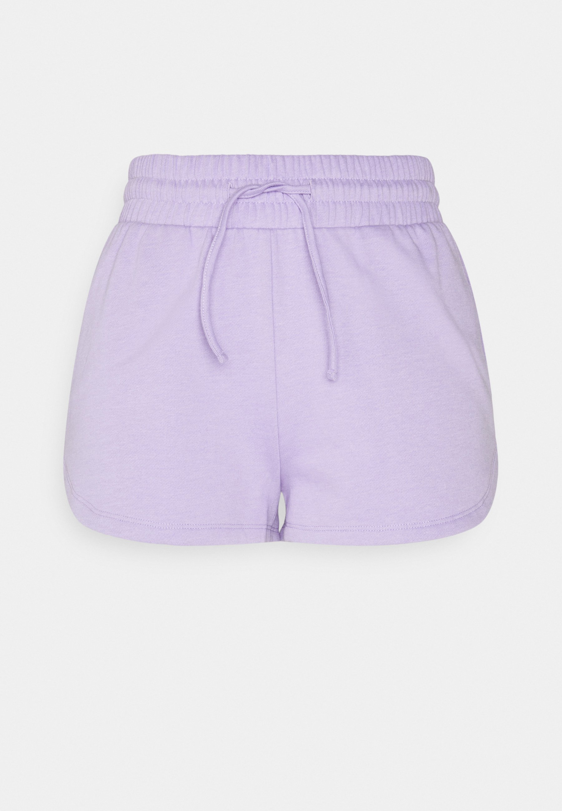 Women VIRUST - Shorts