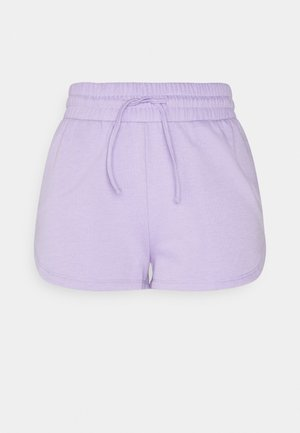 VIRUST - Shorts - lavender