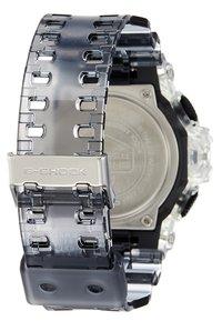 G-SHOCK - GA-700SK-1AER - Digitaalikello - clear - 2