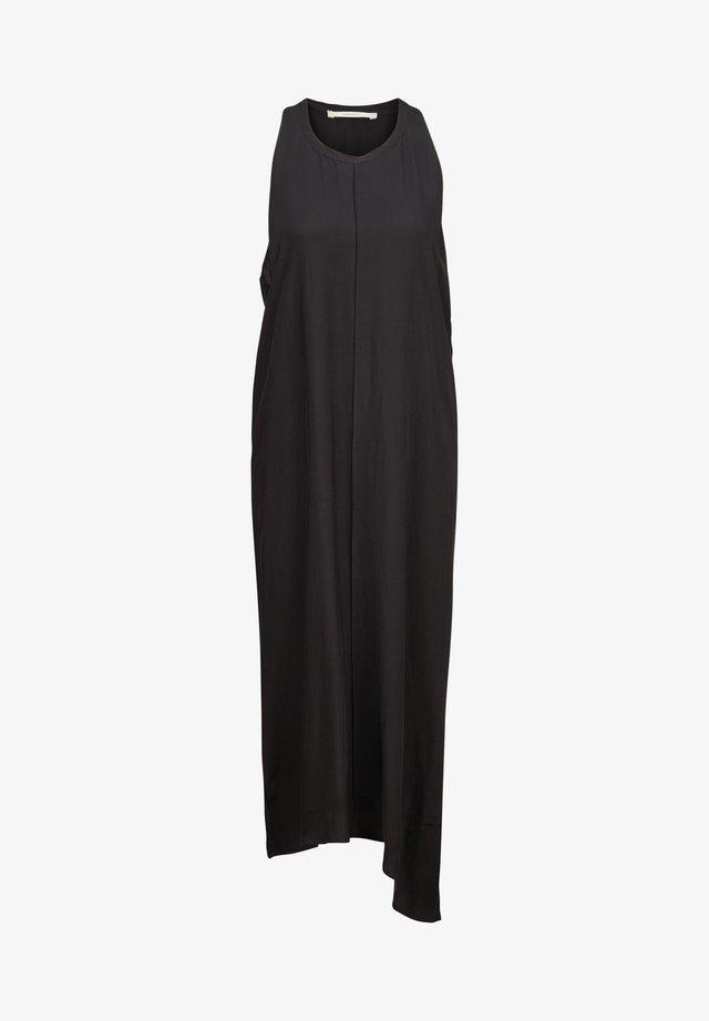 Day dress - blackish
