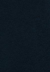 Only & Sons - ONSCERES LIFE CREW NECK PLUS - Sweatshirt - dark blue - 2