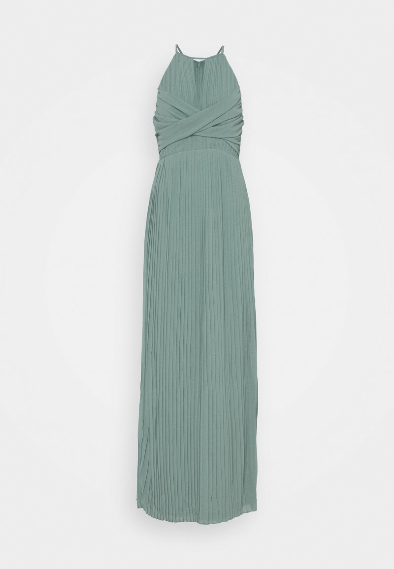 TFNC - SIDONY MAXI - Occasion wear - native green