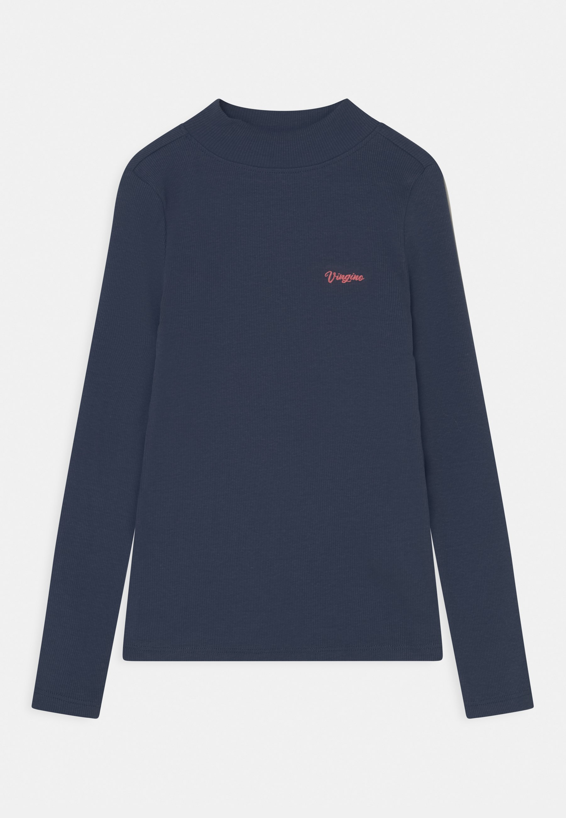 Kids BASIC TEE - Long sleeved top