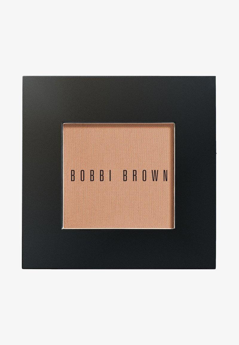 Bobbi Brown - EYE SHADOW - Eye shadow - toast
