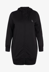 Zizzi - Collegetakki - black - 1
