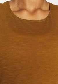 Casall - TANK - Top - sepia brown - 5
