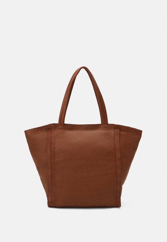 AJA SHOPPER - Shopping bag - hassel