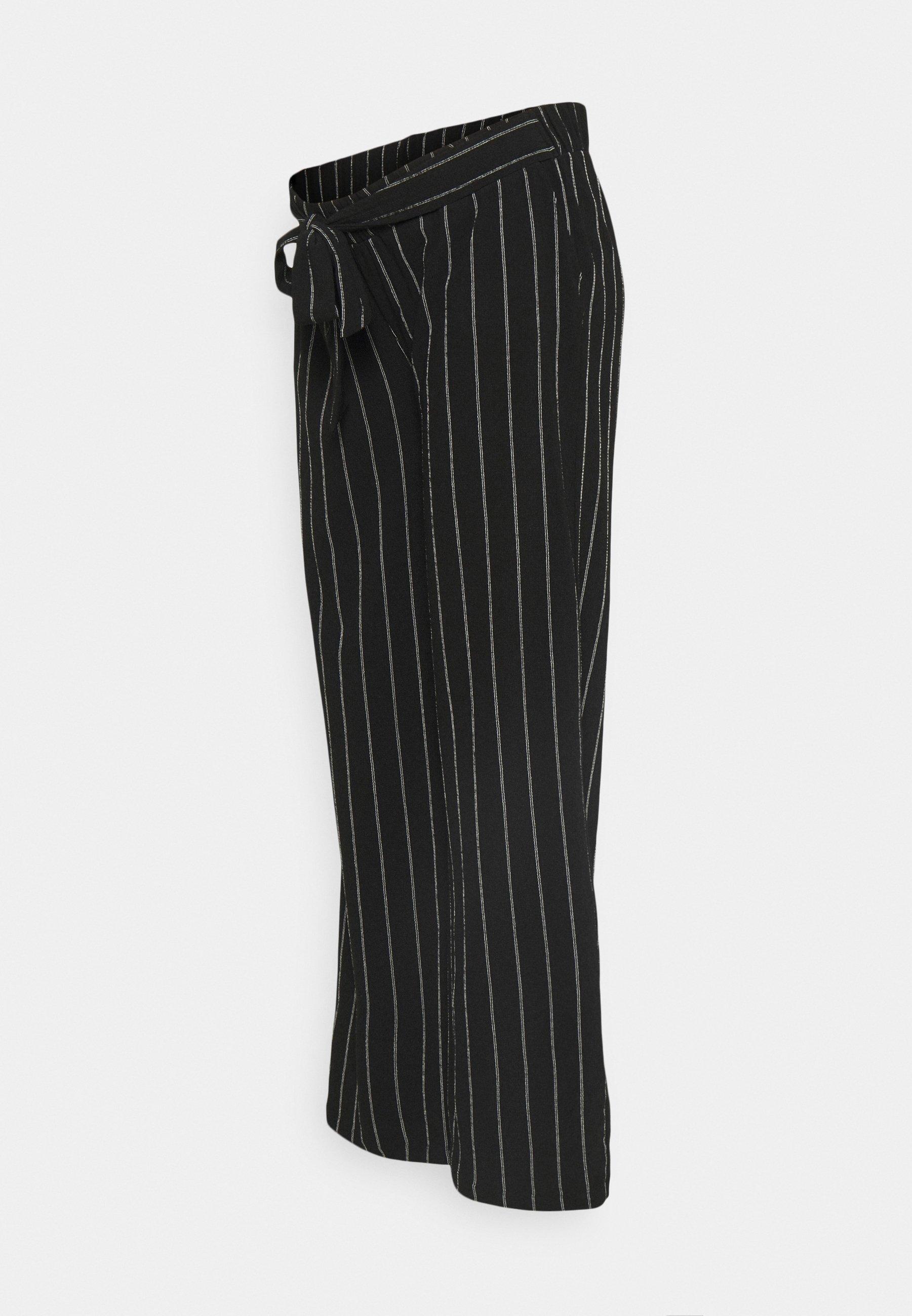 Femme SOLIERA - Pantalon classique