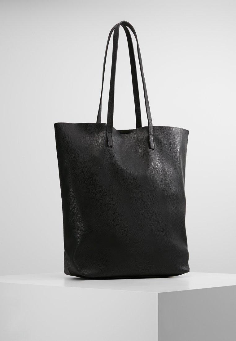 Vero Moda - VMANNA - Tote bag - black
