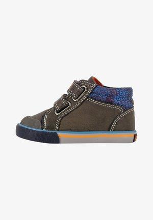 Zapatos de bebé - grey