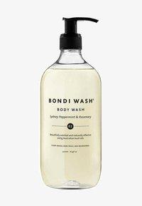 Bondi Wash - BONDI WASH DUSCHGEL BODY WASH SYDNEY PEPPERMINT & ROSEMARY - Shower gel - - - 0