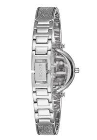 Skagen - ANNELIE - Montre - silver-coloured - 2