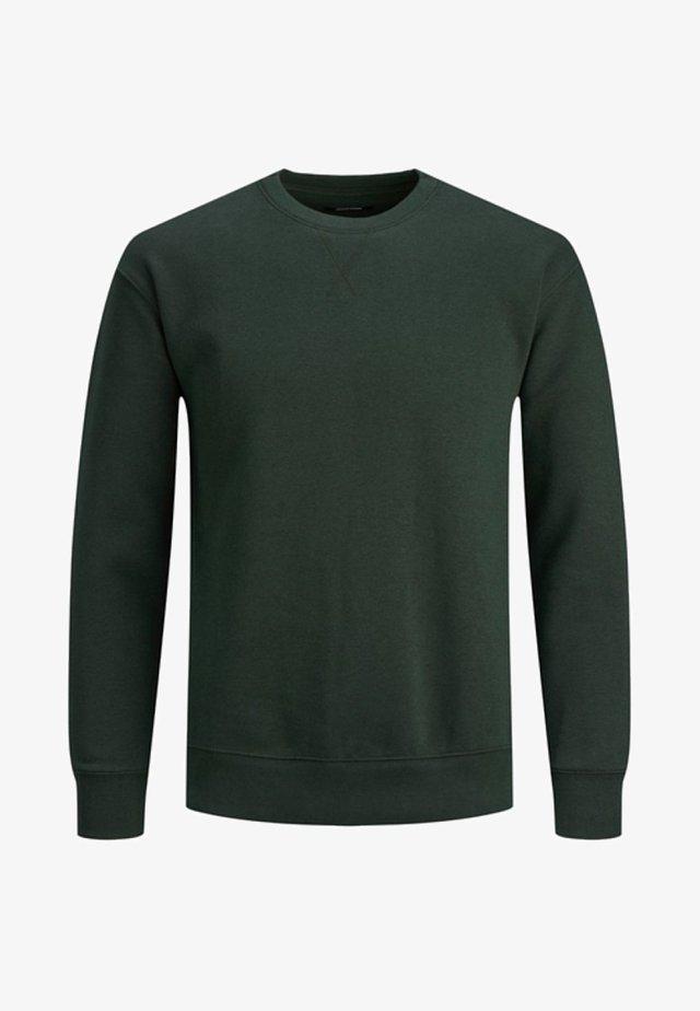 Sweatshirts - rosin